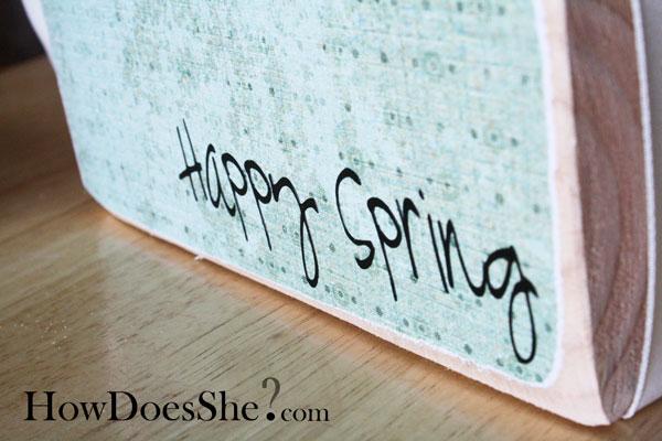 spring-time-003