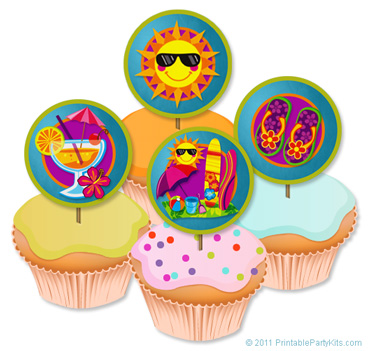 summer-cupcakes-ppk