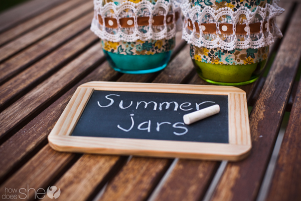 summer anti-boredom ideas