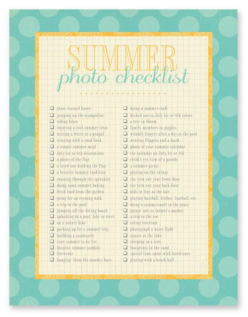 summerphotochecklist_WEB